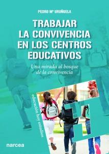 portada trabajar-la-convivencia-en-centros-educativos