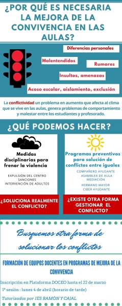 andalan_mediacion