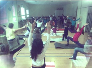 yoga_canfranc