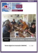 portada REVISTA_CONVIVES_N_13
