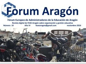 forum19