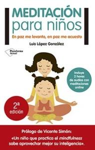 Coberta_meditacion_nin~os2ed.indd