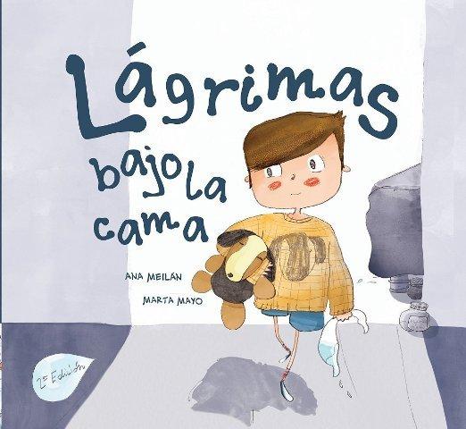 lagrimas_cama