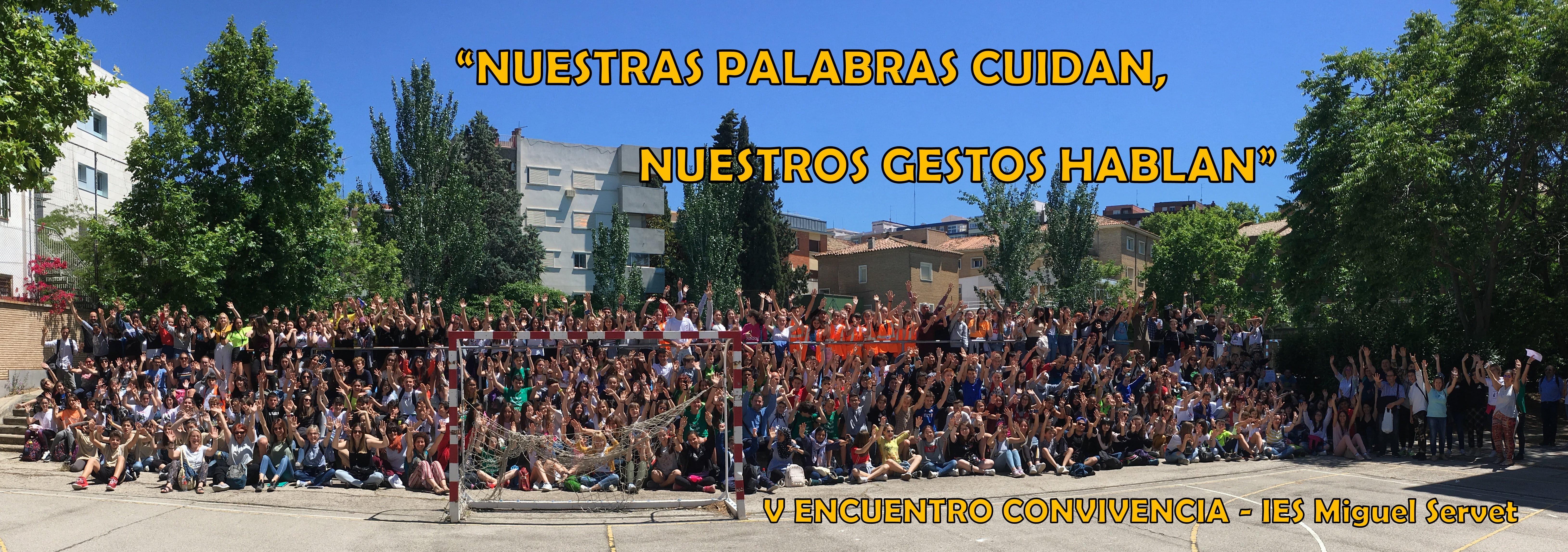 26-V_encuentro (89)